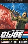 G.I. Joe: America's Elite #28 Five Page Preview-gijoeae_28_00.jpg