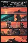 G.I. Joe: America's Elite #28 Five Page Preview-gijoeae_28_01.jpg