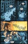 G.I. Joe: America's Elite #28 Five Page Preview-gijoeae_28_02.jpg