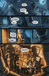 G.I. Joe: America's Elite #28 Five Page Preview-gijoeae_28_03.jpg