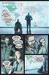 G.I. Joe: America's Elite #28 Five Page Preview-gijoeae_28_04.jpg