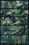 G.I. Joe: America's Elite #28 Five Page Preview-gijoeae_28_05.jpg