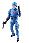 Hasbro unveils first 10 Figures For The 25th Anniversary Line-cobracommanderlarge.jpg