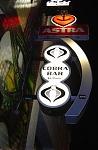 The Real Life Cobra Bar Hamburg - Germany-cobra-bar.jpg