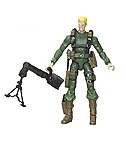GI Joe Target Exclusive Ultimate Battle Pack Images-short-fuze.jpg