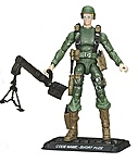 GI Joe Target Exclusive Ultimate Battle Pack Images-short-fuze-helmet.jpg
