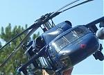 Custom Cobra Helicopter!-attachment-2.jpeg