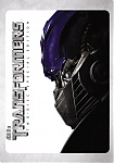 Transformers Out on DVD and HD-DVD Today-transformers-movie-dvd-cover.jpg
