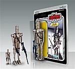 Gentle Giant LTD - 3D Systems To Produce Jumbo Sized ARAH G.I. Joe Figures-80304-9.jpg