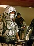 New Sideshow Collectibles Storm Shadow Images-2014-05-16.jpg