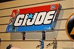 G.I. JOE 25th ANNIVERSARY FIGURES 2007 NYC TOY FAIR ROUND-UP-toyfair-2007-0135.jpg