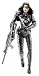 Hasbro unveils first 10 Figures For The 25th Anniversary Line-baronesslarge.jpg