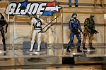 G.I. JOE 25th ANNIVERSARY FIGURES 2007 NYC TOY FAIR ROUND-UP-toyfair-2007-0121.jpg