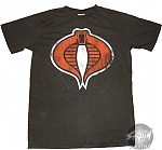 New Cobra T-Shirt Just In At Stylin Online-newcobra-logo-shirt.jpg