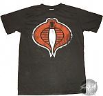 New Cobra T-Shirt Just In At Stylin Online-newcobra-logo-shirt.jpg