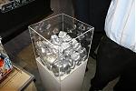 G.I. JOE 25th ANNIVERSARY FIGURES 2007 NYC TOY FAIR ROUND-UP-toyfair-2007-0134.jpg