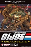 G.i. Joe: America's Elite #31-gijoe-25th-31.jpg