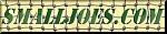 Small Joes.com G.I. Joe 25th Anniversary Wave 2 and 3 Instock-smalljoelogo.jpg