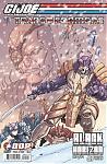 Devils Due G.I.Joe vs. Transformers Vol.IV #2-jvtfiv_02_00.jpg