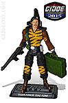 JoeCon Tiger Force vs Iron Grenadiers - Reveals and Brochure Info-2015-joecon-tiger-force-dialtone-hisstank.jpg