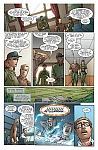 Devils Due G.I.Joe vs. Transformers Vol.IV #2-jvtfiv_02_01.jpg