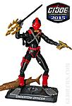 JoeCon Tiger Force vs Iron Grenadiers - Reveals and Brochure Info-joecon-2015-iron-grenadiers-officer.jpg