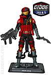 JoeCon Tiger Force vs Iron Grenadiers - Reveals and Brochure Info-joecon-2015-iron-grenadiers-iron-anvil-hisstank.jpg