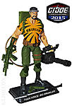 JoeCon Tiger Force vs Iron Grenadiers - Reveals and Brochure Info-joecon-2015-tiger-force-big-brawler-hisstank.jpg