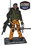 JoeCon Tiger Force vs Iron Grenadiers - Reveals and Brochure Info-joecon-2015-tiger-force-sgt-stalker-hisstank.jpg
