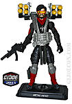 JoeCon Tiger Force vs Iron Grenadiers - Reveals and Brochure Info-joecon-2015-iron-grenadiers-metal-head-hisstank.jpg