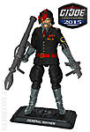 JoeCon Tiger Force vs Iron Grenadiers - Reveals and Brochure Info-joecon-2015-iron-grenadiers-general-mayhem-hisstank.jpg