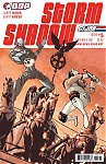 Storm Shadow #5 Five Page Preview-stormshadow_05_00.jpg