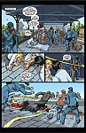 Storm Shadow #5 Five Page Preview-stormshadow_05_01.jpg