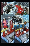Storm Shadow #5 Five Page Preview-stormshadow_05_02.jpg