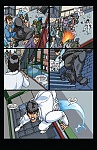 Storm Shadow #5 Five Page Preview-stormshadow_05_03.jpg
