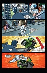 Storm Shadow #5 Five Page Preview-stormshadow_05_04.jpg