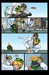 Storm Shadow #5 Five Page Preview-stormshadow_05_05.jpg