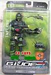 G.I. Joe Sigma 6 Short Fuse-short-fuse.jpg