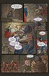 Devils Due G.I.Joe vs. Transformers Vol.IV #2-jvtfiv_02_03.jpg