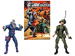 BBTS Preorders For G.I. Joe 25th Anniversary Wave 1 And 2 Comic 2-Packs-comic-2-packs-destro.jpg