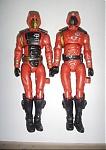 G.I. Joe 25th Anniversary Crimson Guard Gold Mask Repaint-cc-commander-gi-joe-25tg.jpg