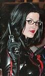 G.I. Joe Live Action Movie Casting Call: The Baroness-gijoe-movie-baroness-correct.jpg