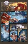 Devils Due G.I.Joe vs. Transformers Vol.IV #2-jvtfiv_02_04.jpg