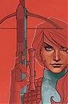 G.I. Joe Live Action Movie Casting Call: Scarlett-scarlett_movie_live_action.jpg