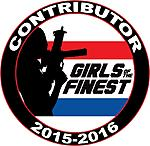 Girls of the Finest 2016 Charity Calendar-patch-2016.jpg