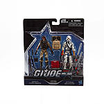 G.I.Joe 50th Anniversary Versus 2 Packs In Package Images-gi-joe-50th-anniversary-versus-classic-clash-hisstank.jpg