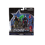 G.I.Joe 50th Anniversary Versus 2 Packs In Package Images-gi-joe-50th-anniversary-versus-hunt-cobra-commander-hisstank.jpg