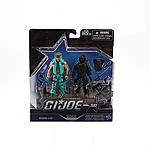 G.I.Joe 50th Anniversary Versus 2 Packs In Package Images-gi-joe-50th-anniversary-versus-marine-devastation-hisstank.jpg