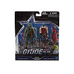 G.I.Joe 50th Anniversary Versus 2 Packs In Package Images-gi-joe-50th-anniversary-versus-swamp-steam-hisstank.jpg