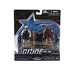 G.I.Joe 50th Anniversary Versus 2 Packs In Package Images-gi-joe-50th-anniversary-versus-troop-buildup-hisstank.jpg